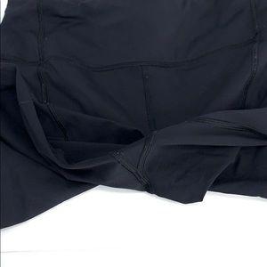 lululemon athletica Pants & Jumpsuits - Lululemon Fast & Free 7/8 leggings black 6